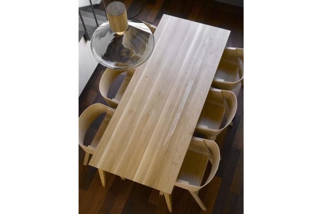 Jutland Dining Table 4