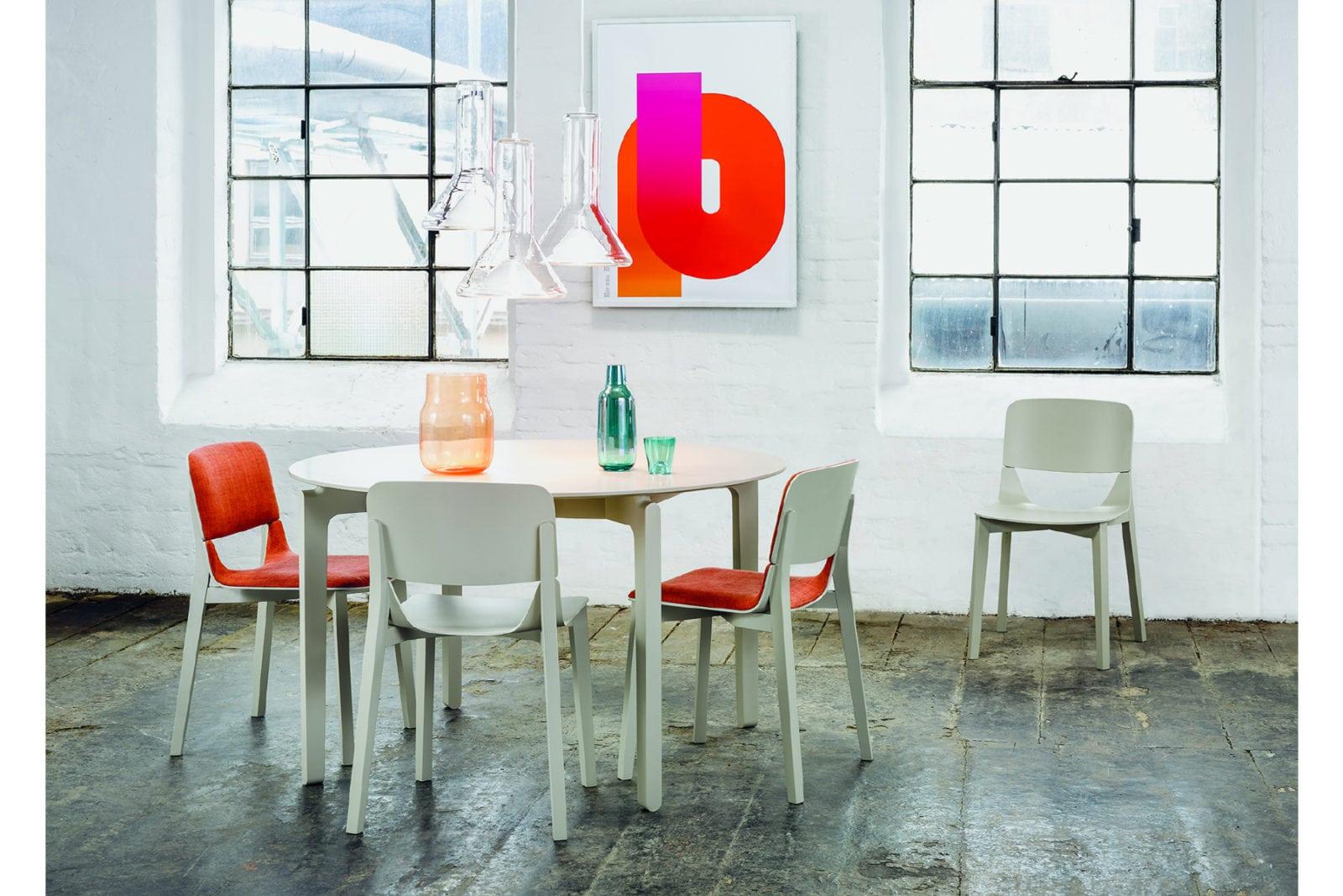 Elegant Dining Table Design Award Light Of Room