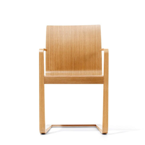 TON Mojo Chair 7