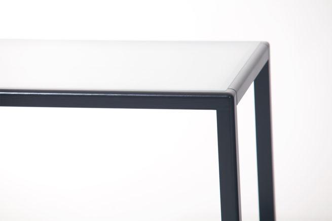 TON Table Casablanca 683 Z 3