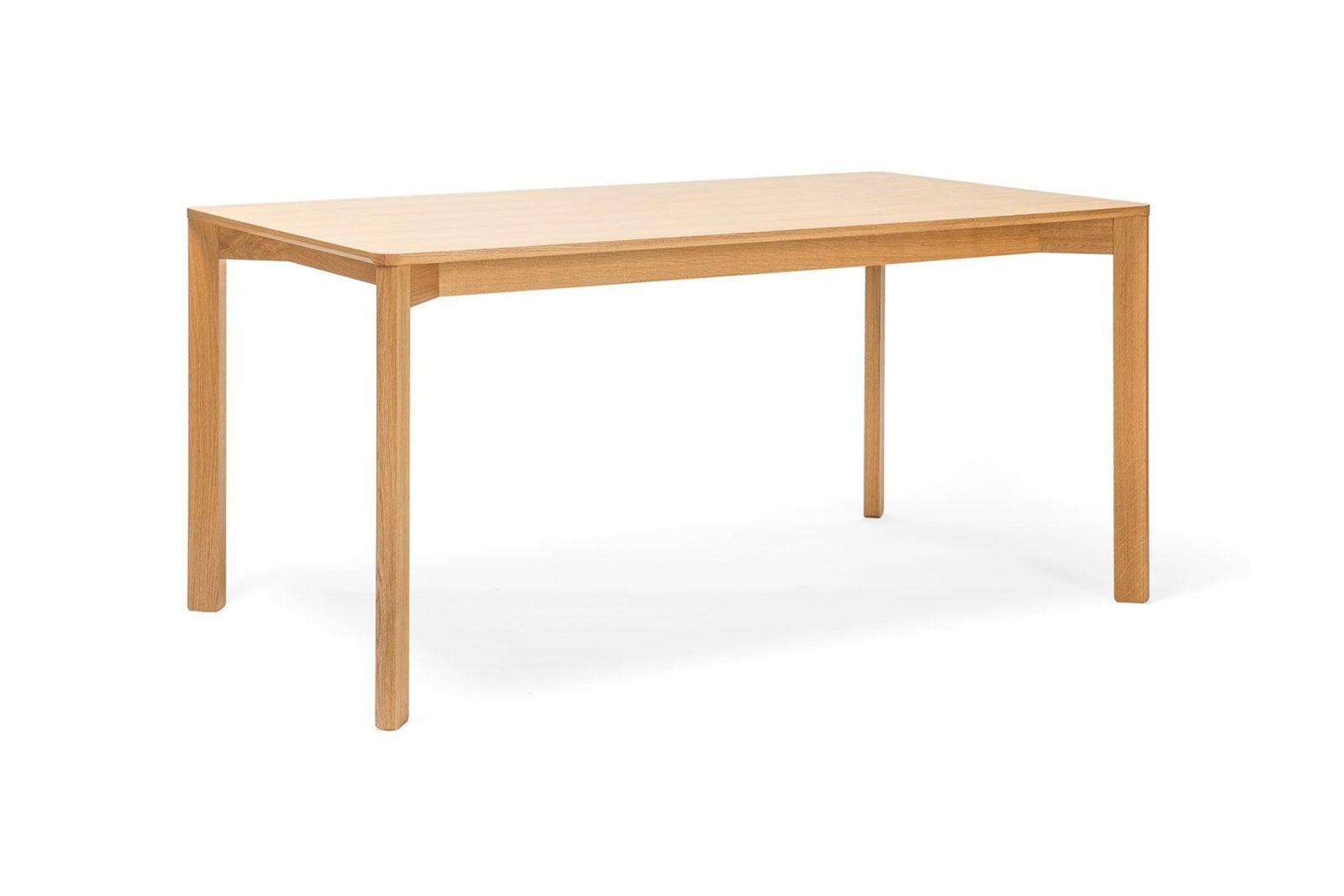 TON Table Lasa STATEMENT iD : TON Table Lasa Z 8 from statementid.co.nz size 1800 x 1200 jpeg 244kB