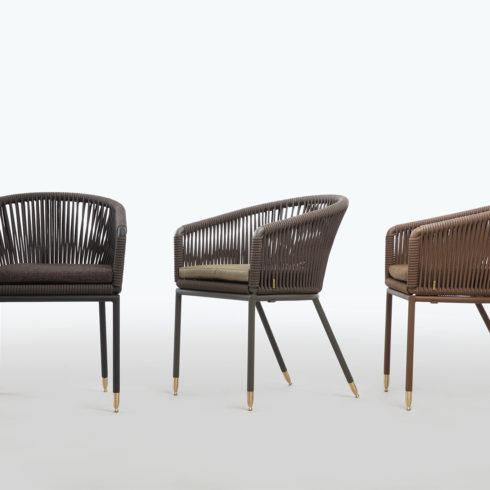 LEBELLO Chair 7 Z 13