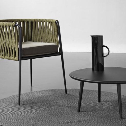 Lebello Chair Eclipse Z 2