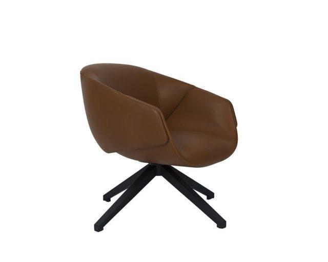 SP Anita Chair Z preview
