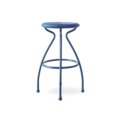 JOBS BONZO STOOL