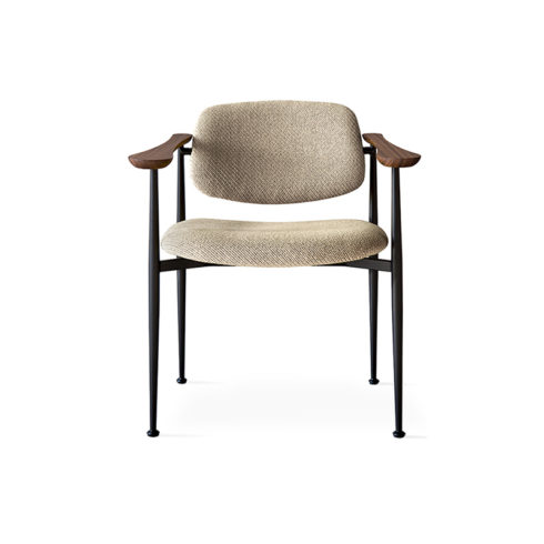 JOBS FLOYD ARMCHAIR