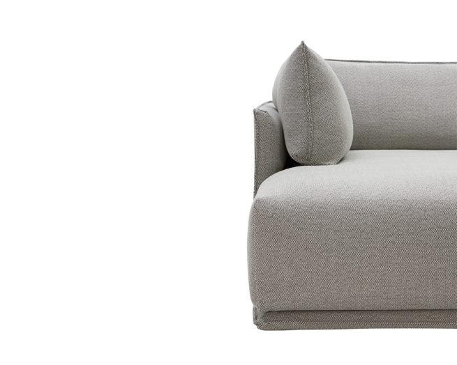Max Modular Sofa Z jpg
