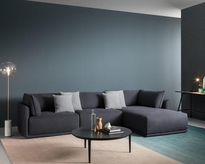 Max Modular Sofa Z