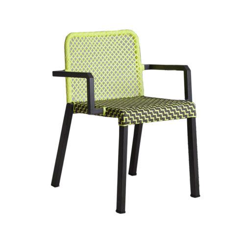 Designer Outdoor Furniture Statement Id