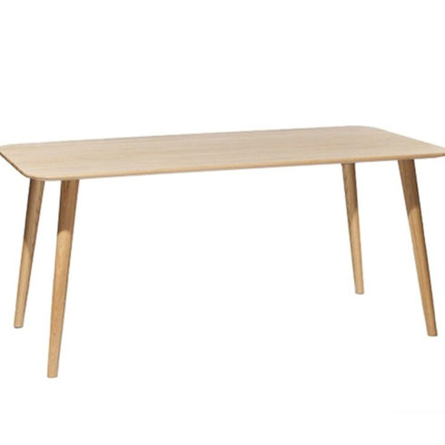 Malmo Dining Table 1