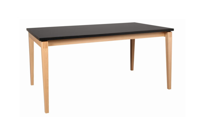 Stockholm Dining Table 3
