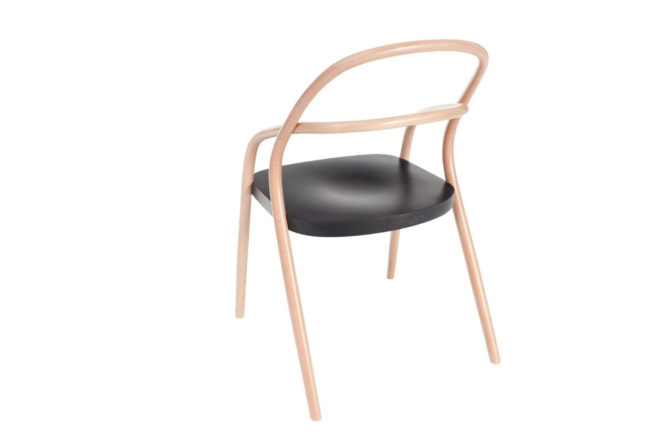 TON Chair 002 2