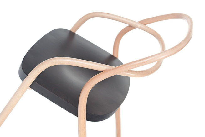 TON Chair 002 3