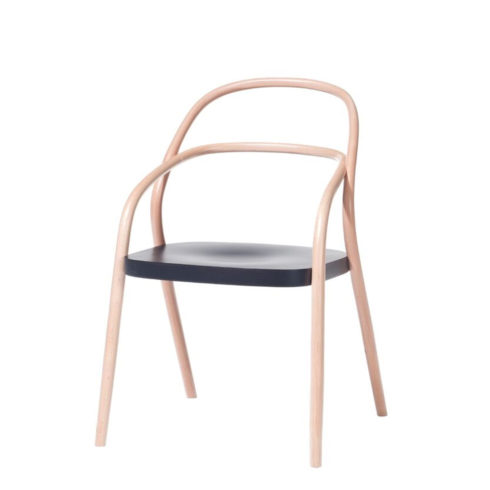 TON Chair 002 4
