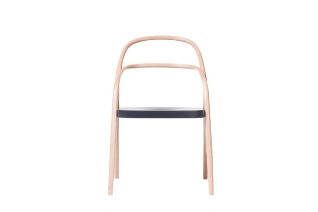 TON Chair 002 5