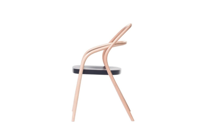 TON Chair 002 7