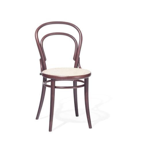 TON Chair 14 Z 3 1