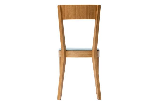 TON Chair Era Upholstered 2 1