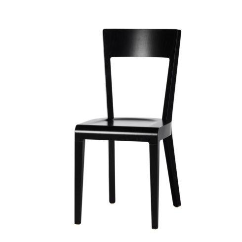 TON Chair Era Z 2