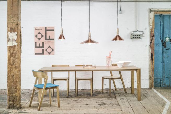 TON Chair Merano Location Z 1