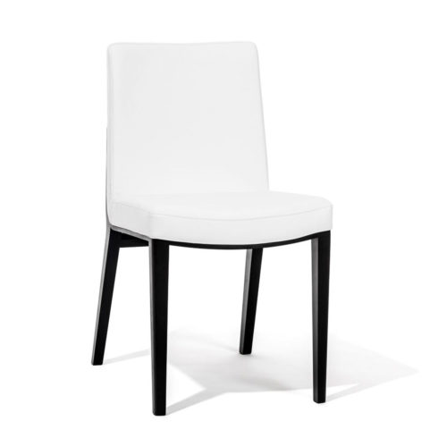 TON Chair Moritz 12
