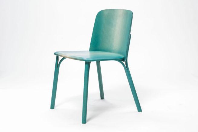TON Chair Split Z 1