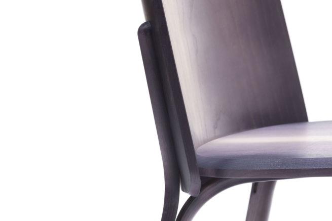 TON Chair Split Z 10