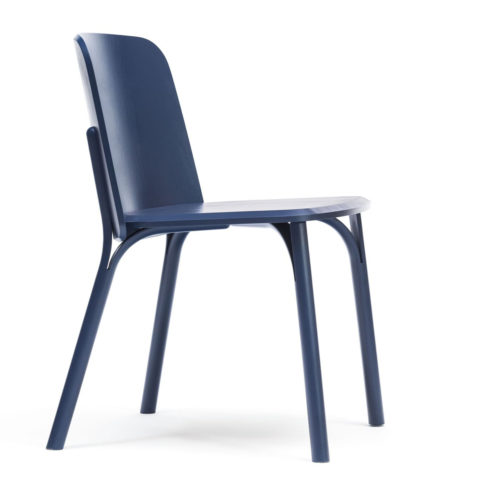 TON Chair Split Z 16