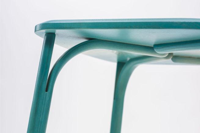 TON Chair Split Z 5
