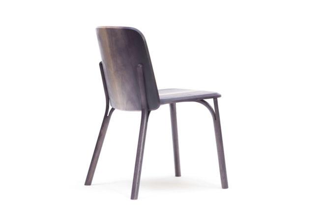 TON Chair Split Z 6