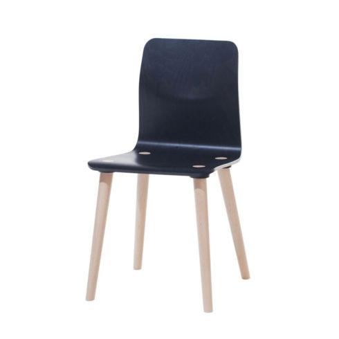 TON Malmo Chair 11
