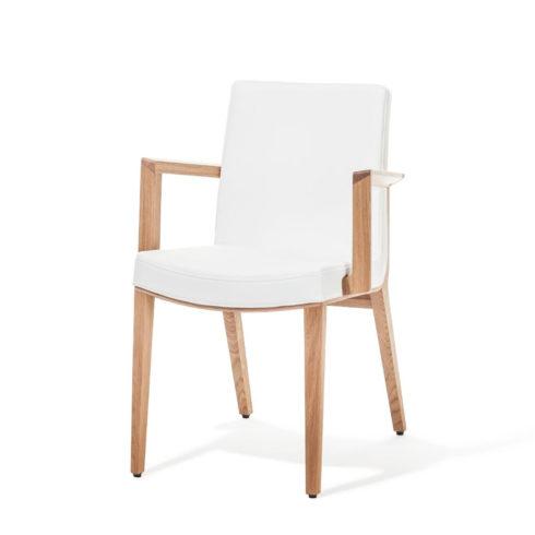 TON Moritz Chair 2