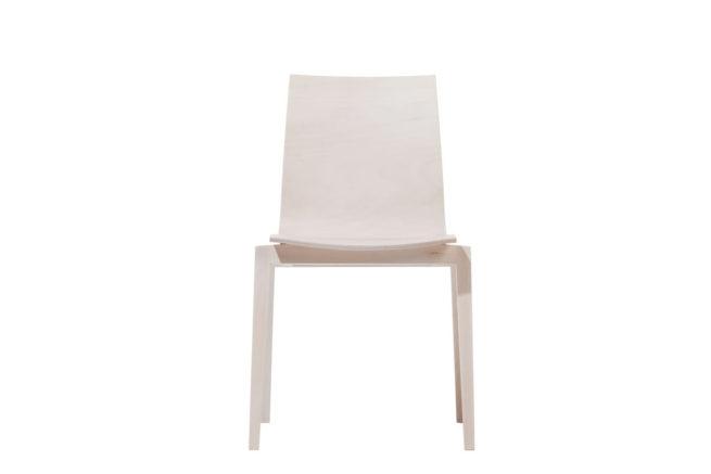 TON Stockholm Chair 2