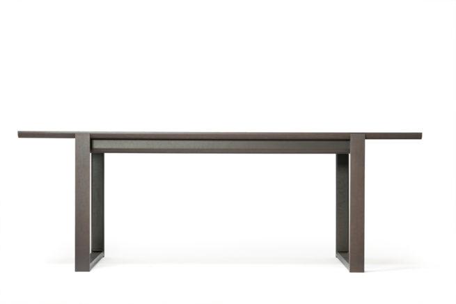 TON Table Delta Z 1