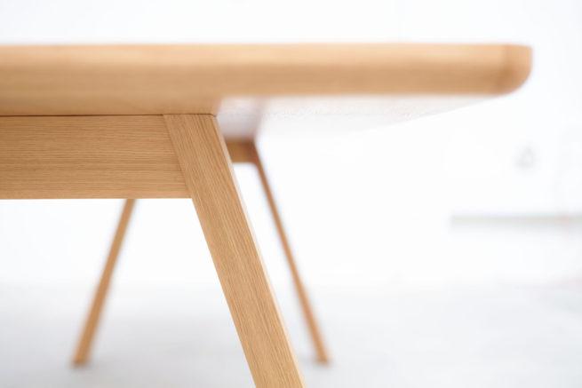 TON Table Stelvio Z 13