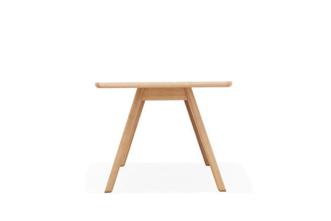 TON Table Stelvio Z 16