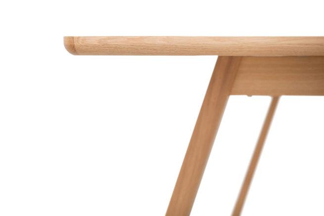 TON Table Stelvio Z 19