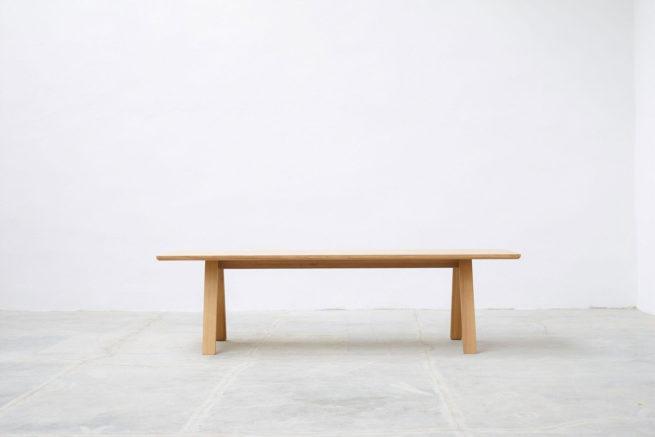 TON Table Stelvio Z 5