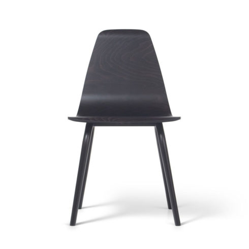 TON Tram Chair 1