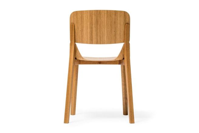 TON chair leaf 7