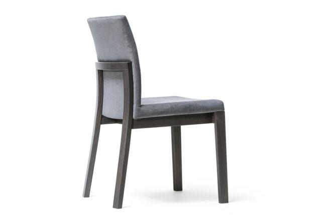 TON Chair Moon Z 2