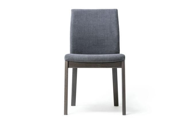 TON Chair Moon Z 3