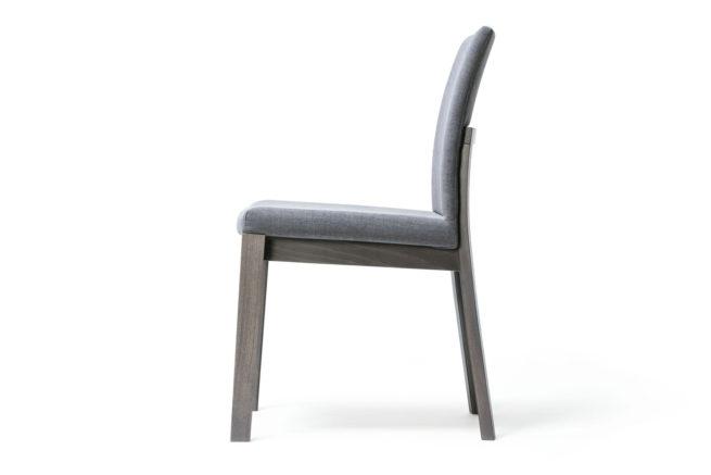 TON Chair Moon Z 4