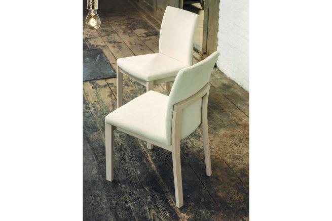 TON Chair Moon Z 5