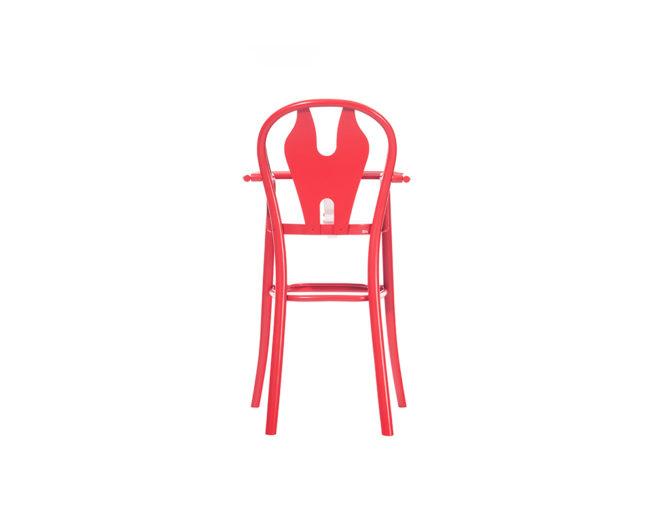 TON High Chair Z