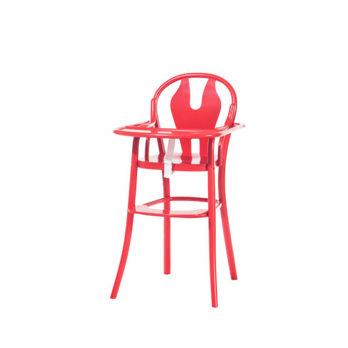 TON High Chair Z