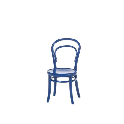 TON Petit Chair Z
