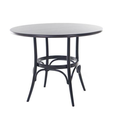 TON Table Bases Z 1