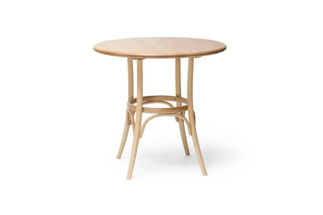 TON Table Bases Z 2