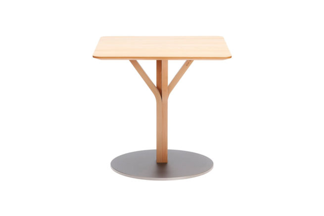 TON Table Bloom 271 Z 1